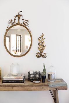 The Elysian Edit | At home with @sfgirlbybay.