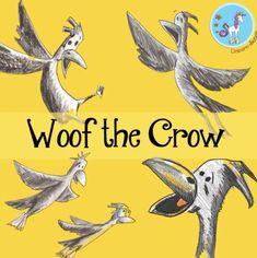 Unicorn Quotes, Unicorn Books, Picture Story, Children's Picture Books, Positive Songs, Unicorn And Fairies, Kids Book Series, Unicorn Pictures, Book Authors