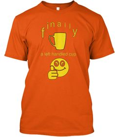 Amazing tee for your enjoyment!   Teespring