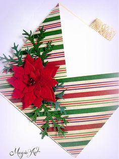 Bellavida / Vianočné tradície sú najkrajšie...