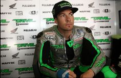 Nicky Hayden undergoes successful operation in San Diego Read in: http://lnkd.in/dbFEXru MotoFairingsInc ( https://www.motofairings.com) is a company dedicated to produce Motorcycle Parts & Accessories for every riding style to customers worldwide, backed by knowledgeable sales team and excellent customer service. #motorcycle #Speedway #MotoFairingsInc #bikes #riders #SuperBike