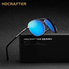 Óculos De Sol Dos Homens, Óculos De Sol Polarizados, Moda Masculina, Óculos, 2893df4acd
