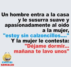 Mexican Humor, Funny Phrases, Good Morning Quotes, Funny Jokes, Lol, Memes, Child Humor, Curls, Happy