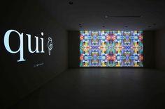 Takuji Kogo, NON-SITES, 2005-2014, Online Advertisement, 2012-2014, courtesy of the Artist