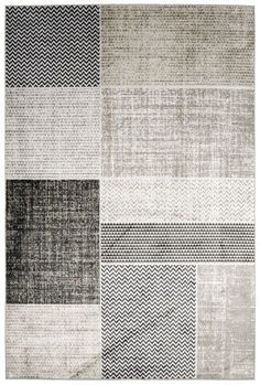 Image for my Swing SWI 772 taupe 160x230 cm from KikaHU