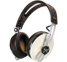Momentum 2.0 Wireless - 1 Bluetooth Headphones 9c89208698b11