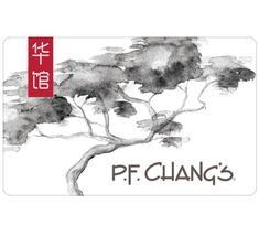 Chang's eGift Card - Various Amounts (Email Delivery) - Sam's Club Restaurant Deals, Pf Changs, Saving Sam, Product Offering, Delivery, Amazing Shopping, Gift Cards, Confirmation, Asian