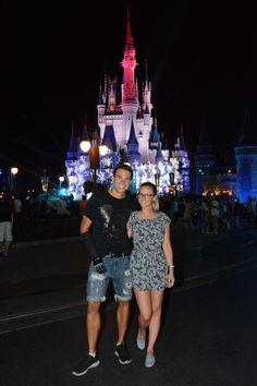 Disney World Orlando www. Orlando, Disney, Jewelry, Fashion, Moda, Orlando Florida, Jewlery, Jewerly, Fashion Styles