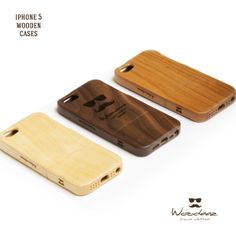 woodeez, wooden, sunglasses, wood, iPhone case