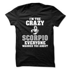 Scorpio - #tee verpackung #hoodie for teens. SATISFACTION GUARANTEED => https://www.sunfrog.com/LifeStyle/Scorpio-71398801-Guys.html?68278