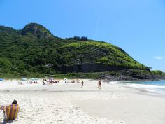 Prainha - Rio de Janeiro - LIndo!!!!! Amanhã me aguarde!!!
