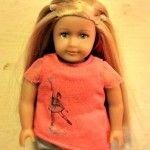 Photos of Mini Isabelle