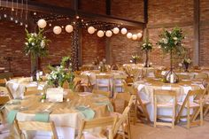 Google Image Result for http://treasurecoastcatering.net/images/wood_table_setting.jpg