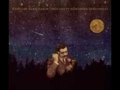 """that moon song"" by gregory alan isakov"