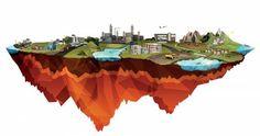 Día de la Siderurgia Argentina: Haciendo el acero cada vez más sustentable