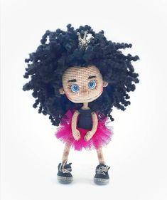 Crochet Doll Pattern, Crochet Dolls, Teen Christmas Gifts, Kawaii Crochet, Popular Toys, Cute Toys, Soft Sculpture, Baby Girl Gifts, Amigurumi Doll
