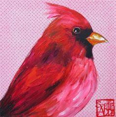 Sophie ADDE: Oiseau, chat et compagnie ......