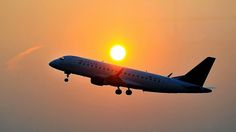 Get Discount on Cheap Airline Flights With Tripbrands.