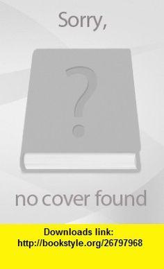 Clinical Orthopaedics No. 5 Anthony Depalma ,   ,  , ASIN: B000OM8LQO , tutorials , pdf , ebook , torrent , downloads , rapidshare , filesonic , hotfile , megaupload , fileserve