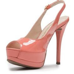 http://static.anitaonline.com.br/arquivos/sandalia-feminina-via-marte-rosa-site_produtos-1255913720.jpg