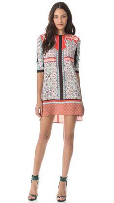 e2b09cf611 Shopbop Designers. Clover CanyonSpring DressesCute ...