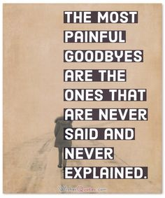 Broken Friendship Sayings and Losing a Friend Quotes Broken Friendship Quotes Painful Goodbyes Broken Friendship Quotes, Broken Quotes, Lost Friendship, Funny Friendship, Friend Friendship, Frienship Quotes, Quotes About True Friendship, Betrayal Friendship, Friendship Thoughts