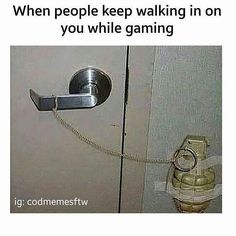 funny s meme Double Tap and Tag a Friend Drop a follow @gamersofinsta Click Link in bio to play a new game
