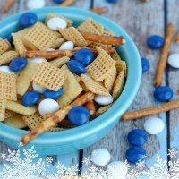 http://everydaysavvy.com/disney-frozen-themed-food-svens-snack-mix/#_a5y_p=1426855