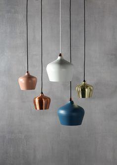 Frandsen catalogue 2015 lr Frandsen Lighting A/S Catalogue 2015 Interior Lighting, Home Lighting, Modern Lighting, Lighting Design, Bathroom Pendant Lighting, Pendant Lamp, Luminaire Design, Lamp Design, House Lamp