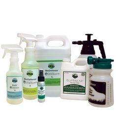 Everything you need to protect your indoor and outdoor property from unwanted pests. Biodefense for indoor pest control, EcoTreat for outdoor pest control, Evolv for flea and tick control on pets and Biter Fighter a DEET free mosquito repellent. Kills and repels: Fleas, Ticks, Mites, Bed Bugs, Ants, Moths, Scorpion, Termites, Silverfish, Roaches, Lice, Spiders &100's of Insects