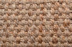 jute xtra heavy panama | Rowely & Hughes Outdoor Carpet, Jute, Carpets, Panama, Home Decor, Farmhouse Rugs, Rugs, Decoration Home, Panama Hat