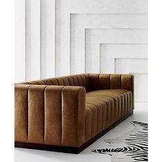 Leather Furniture, Fine Furniture, Unique Furniture, Home Decor Furniture, Sofa Furniture, Cheap Furniture, Discount Furniture, Leather Sofa, Luxury Furniture