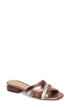 e2a7dd6aecc POUR LA VICTOIRE MALENA SANDAL.  pourlavictoire  shoes