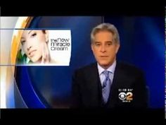 CBS Los Angeles News Report: NeriumAD - 11/21/13 Contact Me: Email or text Email: adonaisbaby@yahoo.com Text:386-868-9678