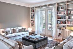 Appartamento a Milano — Morigi 9