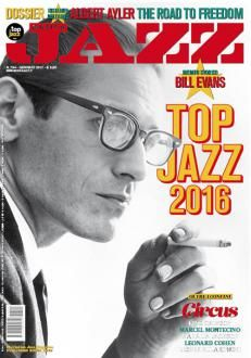 Musica Jazz Mag