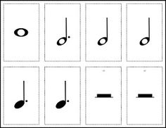 Giant Bass Clef Symbol And Staff Worksheet To Download Free