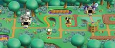 New Super Mario Bros. Wii game information, media, videos, trivia and Super Mario 1985, Super Mario Games, Super Mario Bros, Mario Toys, Ds Games, Nintendo Ds, Clash Of Clans, Trivia, Pixel Art