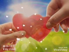 Tu Jaan Hai Armaan Hai Mere Pyar Ki Phechan Hai Slideshow Video By Amazing Videos 26 Youtube Female Songs Song Status Youtube
