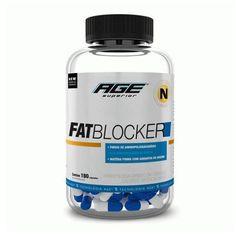 Suplementos para Perda de Gordura e de Peso