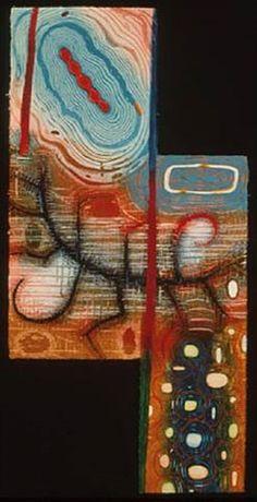 Kiechel Fine Art on artnet