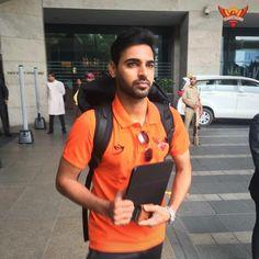Cricket T Shirt, World Cricket, Sunrises, Hyderabad, Crushes, Fans, Club, Sports, Life