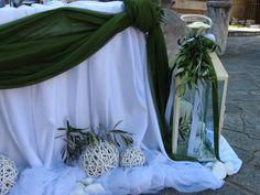 Εντυπωσιακός στολισμός γάμου με ελιά_04