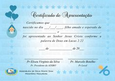 Kids And Parenting, Ads, Travel, Kids Church, Toddler Worksheets, Birthday Certificate, Marriage License, Digital Art, Viajes
