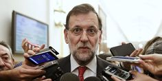 Rajoy: ¿Por qué me tengo que ir y todos los demás se tienen que quedar? http://ladyblues.over-blog.es/2016/06/rajoy-por-que-me-tengo-que-ir-y-todos-los-demas-se-tienen-que-quedar.html?utm_source=_ob_share&utm_medium=_ob_twitter&utm_campaign=_ob_sharebar #Rajoy #pp #politica #etica #spain #Gente