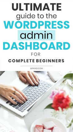 Wordpress Admin, Wordpress Plugins, Learn Wordpress, Wordpress Premium, Wordpress Theme, Wordpress For Beginners, Blogging For Beginners, Blog Planner, 2015 Planner