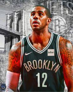 Brooklyn's Finest, Brooklyn Nets, World Star, Tank Man, Stars, Mens Tops, Collection, Fashion, Style
