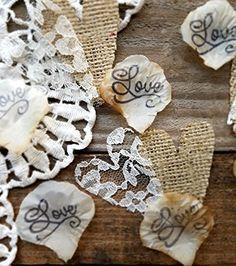 Burlap and Lace Silk Rose Petals Rustic Wedding Confetti ... https://www.amazon.com/dp/B01KS946AM/ref=cm_sw_r_pi_dp_x_RIk1AbNF7Q2EE