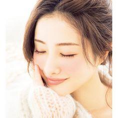 会うたび「可愛くなった?」と思わせる♡今日から始められる美得習慣 - Locari(ロカリ)