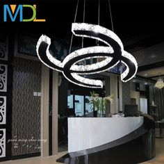 Model LED crystal chandeliers led pendant light ceiling mounted light fixtures for home hotel living room bedroom lamps - All For Decoration Bedroom Light Fixtures, Outdoor Light Fixtures, Ceiling Light Fixtures, Pendant Light Fixtures, Ceiling Lights, Outdoor Lighting, Kitchen Pendant Lighting, Chandelier Pendant Lights, Modern Chandelier